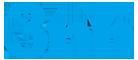 手持高精度超声波膜厚仪-金属油漆涂层测厚仪-3nh品牌测厚仪生产厂家